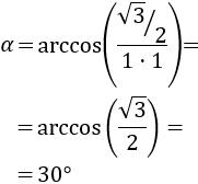 Definimos el producto escalar de dos vectores del plano real (de dos formas), enumeramos sus propiedades y resolvemos problemas relacionados. Como aplicación, también definimos y calculamos el ángulo que forman dos vectores. Matemáticas para secundaria y bachillerato. Geometría plana. Geometría 2D.