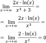 Resolvemos límites con la indeterminación cero por infinito (0·∞). Veremos cómo pasar a las indeterminaciones infinito partido infinito y cero partido cero. Ejemplos. Límites resueltos. Bachillerato y Universidad. Cálculo de límites. Matemáticas.