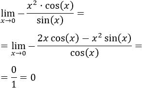 Transformación de la indeterminación infinito elevado a 0 en las indeterminaciones infinito partido infinito y 0 partido 0 para poder aplicar la regla de L'Hôpital. Con ejemplos. Límites resueltos. Matemáticas. Bachillerato y universidad.