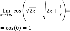 Hablamos sobre la indeterminación infinito menos infinito (∞-∞), viendo ejemplos y técnicas para evitar esta indeterminación. También, vemos cómo pasar a las indeterminaciones 0/0 y ∞/∞ para aplicar la regla de L'Hôpital. Límites resueltos. Límites explicados. Matemáticas.