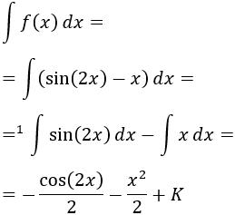 problemas de optimización para bachiller: aplicación del cálculo diferencial: criterio de la primera derivada. Máximos, mínimos y monotonía