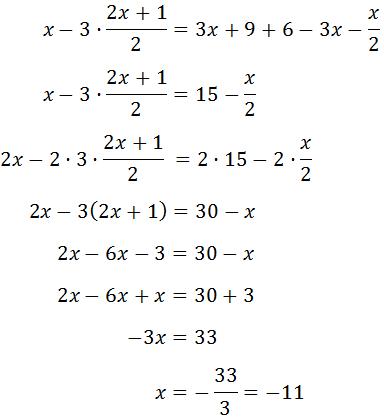 solució (11)