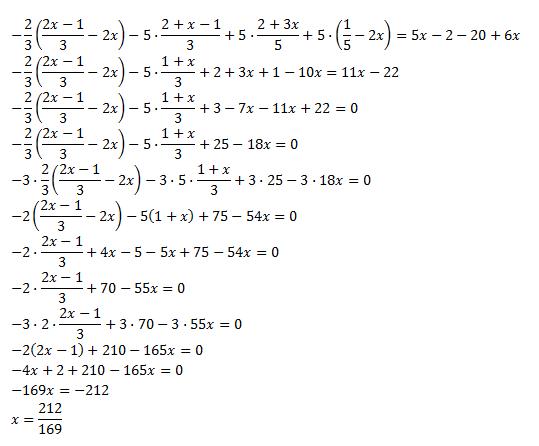 Solucion de ecuaciones online dating 7