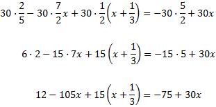 solució (8)