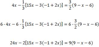 solució (9)