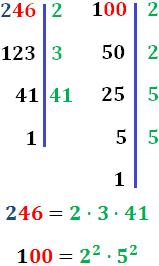 Definimos número decimal exacto, decimal periódico puro y decimal periódico mixto y explicamos cómo obtener la fracción generatriz de cada uno de estos tipos de decimales. También, resolvemos algunos problemas. Fraccion. ESO, secundaria. Álgebra. Matemáticas.