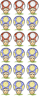 ejercicios interactivos de fracciones