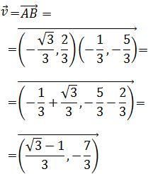 ejercicios y problemas resueltos de ecuaciones de rectas en el plano real