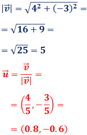 Repasamos los conceptos y operaciones principales de los vectores del plano y resolvemos 22 problemas (se incluye alguna demostración). vector, vector opuesto, módulo de un vector, suma y resta de vectores, vector que une dos puntos, vectores proporcionales, vectores perpendiculares, producto por un escalar, producto escalar de dos vectores y ángulo que forman dos vectores. Geometría plana. Geometría 2D. Secundaria y bachillerato.