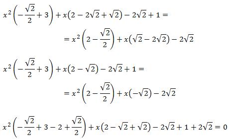 Resolución de inecuaciones lineales, de segundo grado y racionales: inecuaciones simples, con fracciones (donde usaremos el mínimo común múltiplo), con paréntesis y con paréntesis anidados (unos dentro de otros). Bachiller. Bachillerato.
