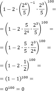 exercicis de simplificar expressions amb potències (10)