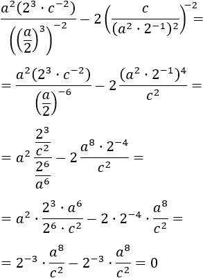 exercicis de simplificar expressions amb potències (14)