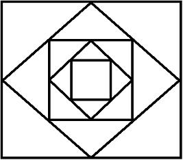 Introudcció a les successions (progressións o seqüències) aritmètiques i geomètriques i problemes resolts. En els problemes, calculem la diferència, la rao, la suma de termes, etc. Problemes per a secundària i per a batxillerat.