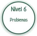 Nivel 6: 50 problemas de ecuaciones