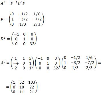 Problemas teóricos de matrices. Demostramos algunas propiedades de las matrices y resolvemos otros problemas de aplicaciones de las matrices, como las ecuaciones matriciales, las aplicaciones lineales y la codificación de mensajes mediante matrices regulares. Matemáticas para bachillerato y universidad. Álgebra matricial.