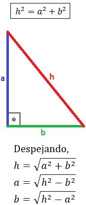 Formula teorema de tales yahoo dating 10