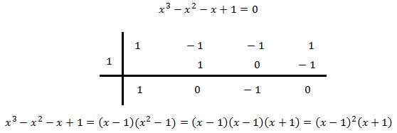calcular dominio de funcion racional